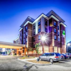 Holiday Inn Express & Suites Cleveland/westlake