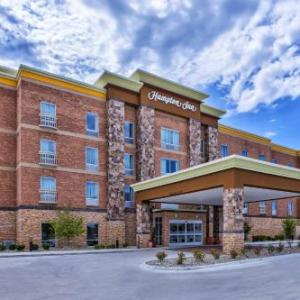 Adat Shalom Synagogue Hotels - Hampton Inn By Hilton Southfield/west Bloomfield Mi