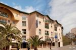 Anglet France Hotels - Escale Oceania Biarritz
