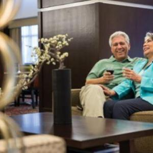 Homewood Suites By Hilton Paducah