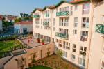 Anglet France Hotels - Résidence Pierre & Vacances Premium Haguna