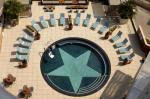 Austin Texas Hotels - Archer Hotel Austin