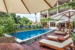 Kuta Indonesia Hotels - Zenrooms Kuta Banjar Anyar