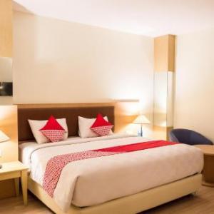 Batam Hotels - Deals at the #1 Hotel in Batam, Indonesia