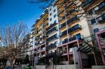 South Perth Australia Hotels - Apartments On Mounts Bay