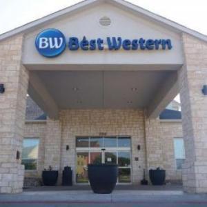 Arbor Inn and Suites