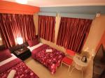 Causeway Bay China Hotels - Comfort Hostel