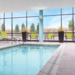 SpringHill Suites by Marriott Philadelphia West Chester/Exton