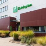 Holiday Inn -Strasbourg -Nord