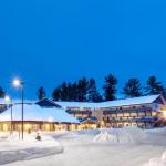 Pine Mountain Resort Trademark Collection by Wyndham