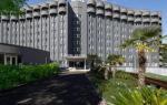 Vimercate Italy Hotels - Hotel Da Vinci