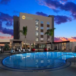 Grove of Anaheim Hotels - Country Inn & Suites By Radisson Anaheim Ca