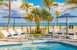 Lauderdale By The Sea Florida Hotels - Plunge Beach Hotel