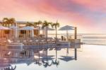 Cabo Del Sol Mexico Hotels - Las Residencias At Casa Del Mar Golf Resort & Spa