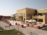 Marsa Alam Egypt Hotels - Royal Tulip Beach Resort