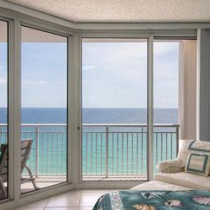 Book Now Beautiful Views at Navarre Beach (Navarre, United States). Rooms Available for all budgets. Featuring air conditioning Beautiful Views at Navarre Beach offers accommodation in Navarre. Destin is 36 km away.All units feature a satellite TV. There is also a kitchen equ