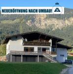 Kitzbuhel Austria Hotels - Apartment Katarina