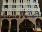 Madinah Saudi Arabia Hotels - Dar Al Eiman Al Nour