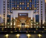 Fenghuang China Hotels - Pullman Hefei Sunac