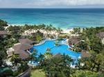 Boracay Philippines Hotels - Movenpick Resort & Spa Boracay