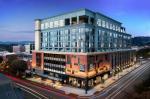 Mars Hill North Carolina Hotels - AC Hotel Asheville Downtown