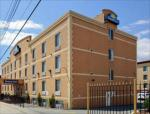 Saint Albans New York Hotels - Days Inn By Wyndham Jamaica /JFK Airport
