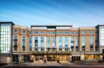Cupertino California Hotels - Residence Inn San Jose Cupertino