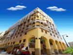 Madinah Saudi Arabia Hotels - Al Mokhtara Golden Hotel