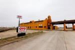 Kingsville Texas Hotels - Knights Inn Kingsville