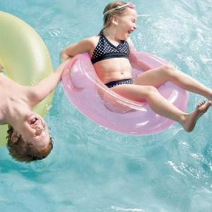 Country Inns And Suites By Carlson Merrillville