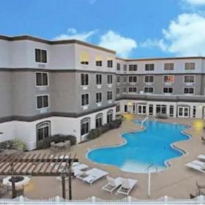 Country Inn & Suites By Carlson Port Canaveral