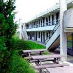 Arras France Hotels - Premiere Classe Lille Sud - Douai Cuincy