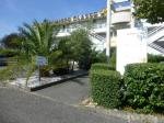 Anglet France Hotels - Premiere Classe Biarritz