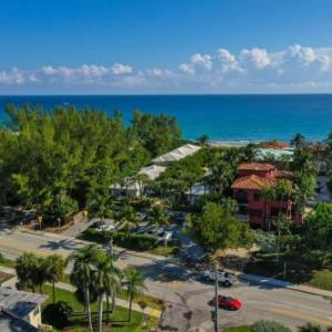 Delray South Shore Club by Capital Vacations