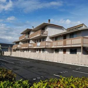 Book Now Multi Resorts at Cabana Club (Birch Bay, United States). Rooms Available for all budgets. Situated in Birch Bay Multi Resorts at Cabana Club offers acccommodation with a balcony and kitchen. Free WiFi is offered.Units at the aparthotel are fitted with a flat-screen