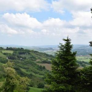 Book Now Da Nonna Vera (Belvedere Fogliense, Italy). Rooms Available for all budgets. Featuring free WiFi and a barbecue Da Nonna Vera offers pet-friendly accommodation in Belvedere Fogliense.All rooms are equipped with a flat-screen TV. Certain rooms have a se
