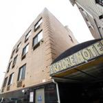 Explore Hotel and Hostel