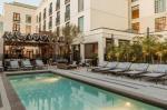 Briggs California Hotels - Kimpton La Peer Hotel, An IHG Hotel