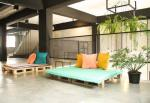Chiang Mai Thailand Hotels - Coincidence Hub And Hostel