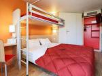 Bouillon Belgium Hotels - Premiere Classe Charleville Mezieres