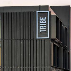 Kings Park Perth Hotels - Tribe Perth