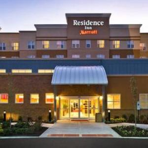 Residence Inn by Marriott Oklahoma City Northwest