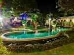 Sanur Iceland Hotels - Villa Costa Plenty