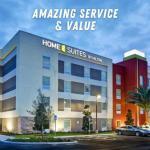Daytona Beach Florida Hotels - Home2 Suites By Hilton Daytona Beach Speedway