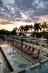 Acapulco Mexico Hotels - Ramada By Wyndham Acapulco Hotel & Suites
