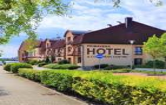 Plzen Czech Republic Hotels - PRIMAVERA Hotel & Congress Centre