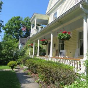 Cooperstown Bed and Breakfast