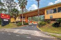 Econo Lodge Tallahassee Image