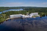 Estérel Resort Image