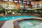 New Westminster British Columbia Hotels - Best Western Plus Coquitlam Inn Convention Centre